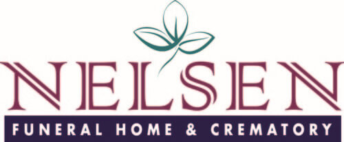 Nelsons Funeral Home