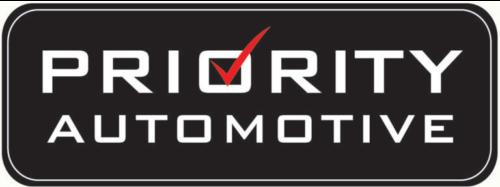 priority-automotive
