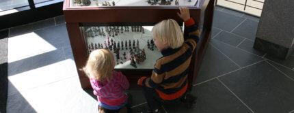 Children _ Families Thumbnail (2)