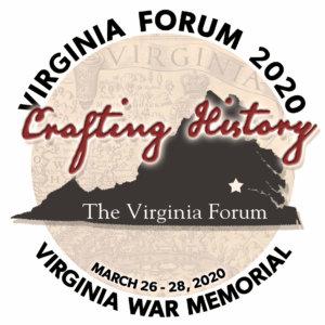 VWM Forum 2020