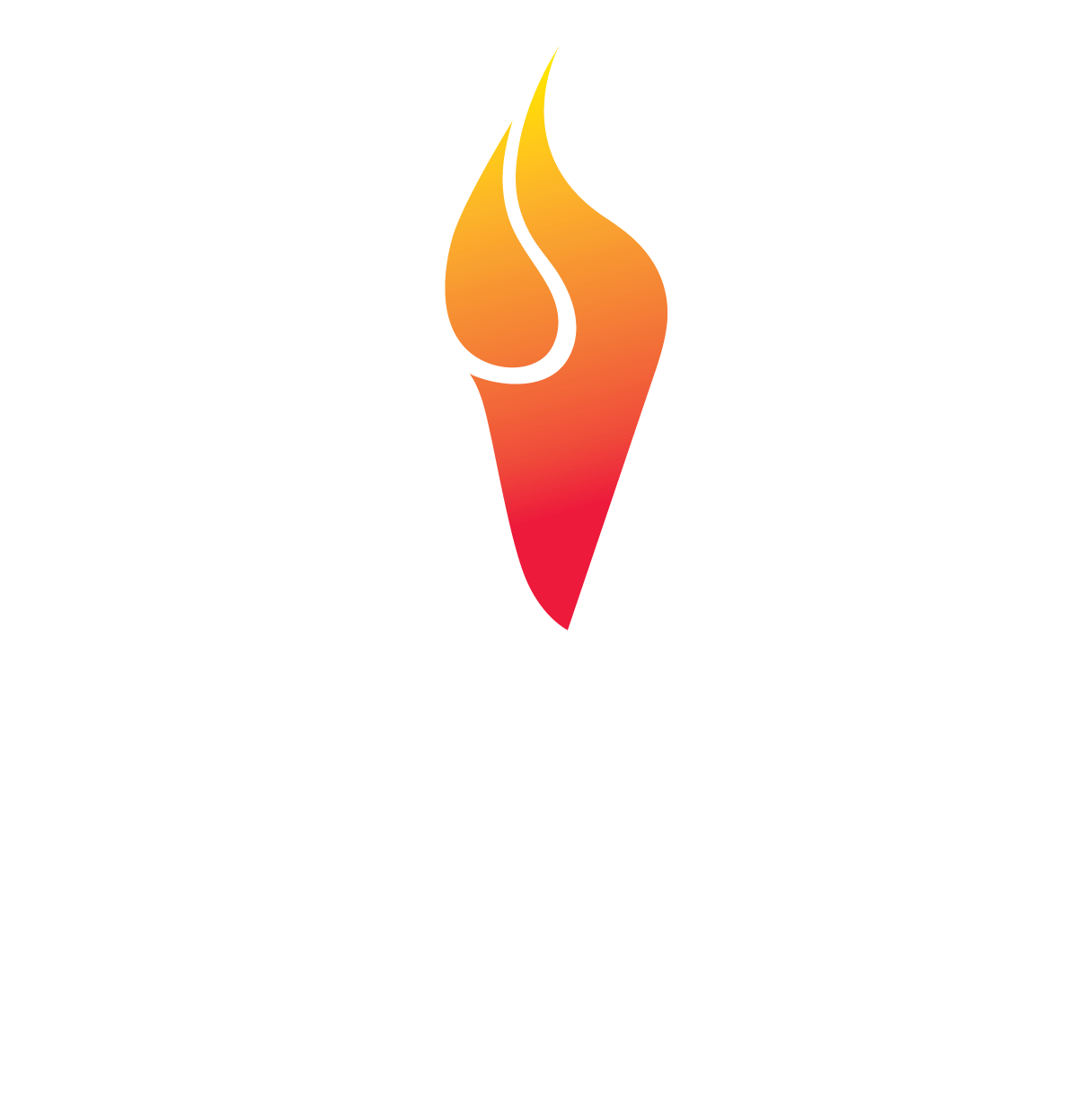 Virginia War Memorial