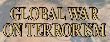 VWM website - GWOT tab for Va at War videos