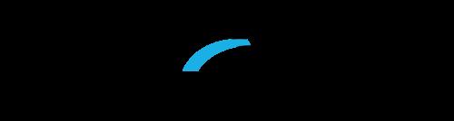 Loyalty-Automotive-Logo
